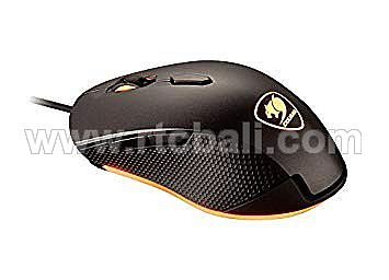 Mouse Gaming Cougar Minos X3 RGB / 3200DPI