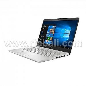 HP 14s-cf2018TU-9WQ32PA Intel Cel-N4020 4GB 1TB HDD W10
